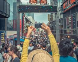 日本での日常の一コマには「中国人にとっての感動がいっぱい」=中国メディア