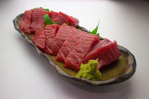 日本で刺身を食べる時に、ワサビを醤油に溶かしてはいけないってホント?=中国メディア