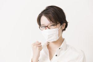 3カ月も前から楽しみにしていた日本旅行、新型肺炎のせいで台無しに=中国メディア