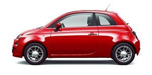 軽自動車は精密で可愛らしい「小動物」みたい! しかも日本では「メンツは潰れない」=中国