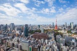 東京を「小さな島国の小さな首都」だと思っていないか? 絶対に侮ってはいけない=中国
