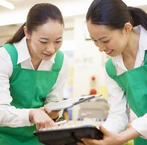 日本では「消費期限切れの食品を買うのは宝くじ当選と同じく困難」=中国