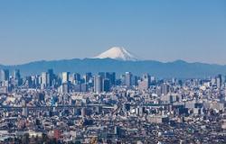 日本経済はもう20年以上停滞していると言われるのに、どうしてドイツや英国は日本に追いつけないの?=中国メディア