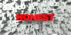 世界で最も正直さを大切にする国日本、中国は?=中国メディア