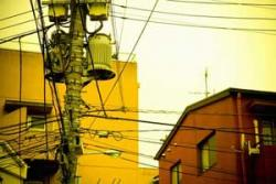 信じられない! 日本の街にこんな大量の電線があってたまるか!=中国報道