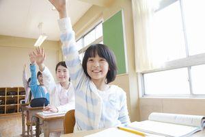 否定できない「日本人の民度」、どんな教育を施せばこんなに高くなるの?=中国