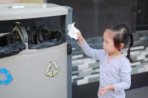 日本の清潔さは称賛に値する! だが「時間の浪費ではないか」=中国報道