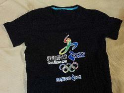 【コラム】2022年2月4日の北京冬季オリンピックへコロナの影響