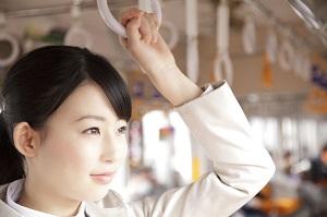 英国人旅行者が語る「日本と中国の電車内」の違い 日本は清潔で静かだった=中国