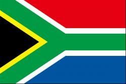 【コラム】南アフリカ共和国について考えてみた