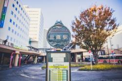 日本旅行のリピーターが語る「日中の文化のおもしろい違い」=中国メディア