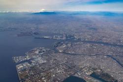 東京が世界に名だたる大都市になれたのは、「東京湾」が完璧な海だったからだ=中国メディア