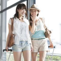 日本を訪れたら「良い人になった気がした」、「私が日本への個人旅行」にハマった理由=中国