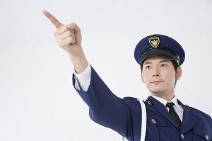 犯罪が少ない日本・・・警察官は「暇で困っているのではないか」=中国メディア