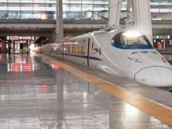 日本人が挙げた中国高速鉄道の欠点、中国人からも賛同続々=中国メディア