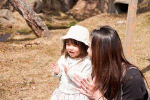 なぜ日本人の家庭は親に子どもを預けず、自分で子育てするのか?=中国メディア