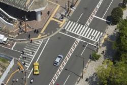 交通事故が減少し続ける日本、中国ネット「ああ、我々にはとても真似できない」=中国報道