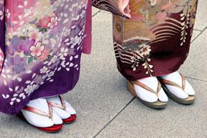 なぜ日本人女性は中国人男性と結婚しないのか!反日を懸念してるの?=中国