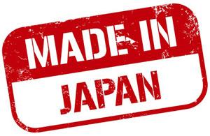 世界で称賛されてきた日本製品の神話崩壊?中国「利益追求時代ゆえ」