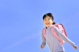 日本の小学生たち、子どもだけで登校していて危なくないの?=中国メディア