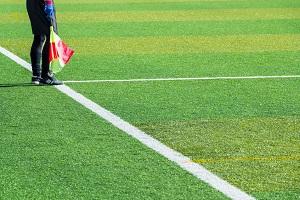 アジア杯で日本が難敵サウジを撃破「個人技・組織力・防御力どれも日本が上」=中国メディア