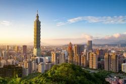 日本人はなぜ台湾ばかり好むのか! 中国旅行の人気はなぜ高まらないの?=中国メディア
