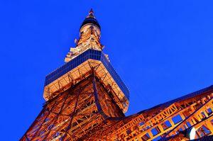 営業再開したけれど・・・東京タワーも遊園地も遊ぶのに「覚悟」が必要=中国メディア