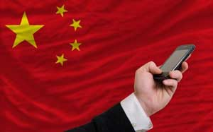 台湾独立に警戒感、「1つの中国」を阻害しているのは日本の撒いた種だ=中国