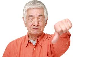 日本と聞くとすぐに罵りたくなる中国人が抱きがちな、2つの歪んだ心理=中国メディア