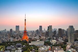比較して驚き!「東京の経済規模」に肩を並べられる中国の都市は1つもなかった=中国メディア