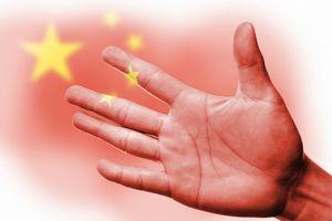 中国に縁の深い日本のあの著名歌手が、中国を励ますビデオメッセージを作成=中国メディア