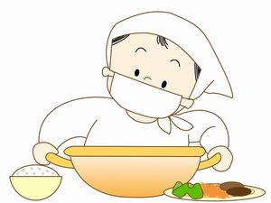 中国人が「たった45分」の日本の学校給食に感銘を受ける理由