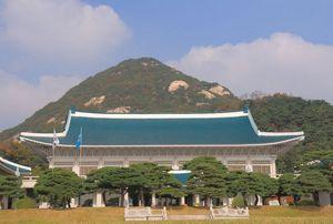 中国から見た韓国「急に日本との関係改善に舵を切った理由」