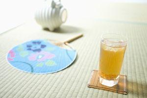 生活が西洋化してもなお、日本人がこよなく愛する「畳」の素晴らしさ=中国メディア