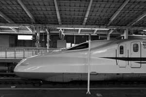 マレーシア・シンガポール高速鉄道、「官民一体」の日本に警戒感=中国