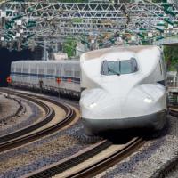 どうした、日本の製造業・・・「新幹線の信頼性と名誉は地に落ちた」=中国