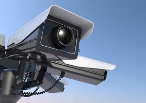 """信号無視すると、こんなことに・・・「顔認識システムは交通安全の""""守護者""""」=中国メディア"""