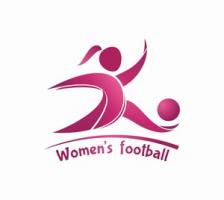 女子版ACL、日本のクラブが優勝 なでしこがアジアの主要大会をほぼ「コンプリート」=中国メディア