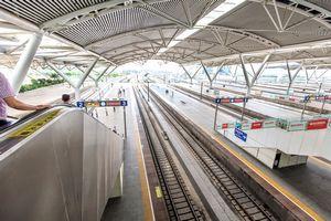 国土の大きい国は多々あれど・・・なぜ中国は高速鉄道にここまで執着するの? =中国報道