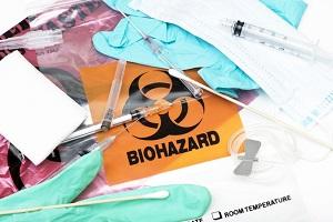 医療廃棄物が日用品や子どものおもちゃに・・・「黒い産業チェーン」の実態とは?=中国メディア