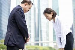 ワクチンの件でわかった! 日本人には「恩に報いる精神」がある=台湾メディア