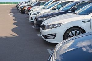 中国で日系車が好調な理由「値崩れせず、燃費が良く、故障しない」=中国メディア