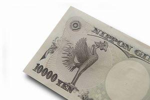 肖像画が話題になる日本のお札、では裏面には何が描かれている?=中国メディア