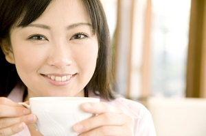 日本人が大切にするマナーは「中国人に欠けているものばかり」=中国メディア
