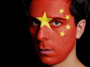 タイに勝利も「パスが下手すぎる」、中国代表に日本のサポーターから厳しい一言
