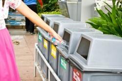 環境保護だけではなかった! 日本の街頭にゴミ箱が少ない、本当の理由=中国メディア