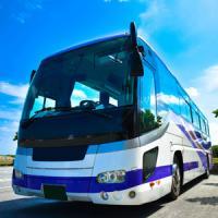 新幹線も良いけど、日本国内の移動なら「長距離バス」もオススメ=中国
