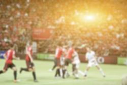 日本サッカーは技術、中国はカネで成長した! 韓国の主張に中国人が大反発=中国報道