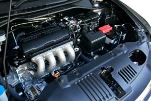 なぜ中国メーカーはエンジンを外部からの調達に依存しているのか=中国