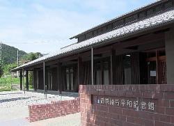 【コラム】日本人の海外移民と中国人の海外進出